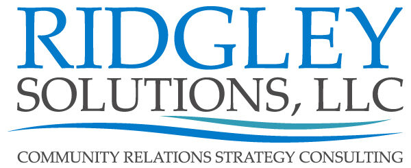 Strategic Solutions For Police/Community Relations